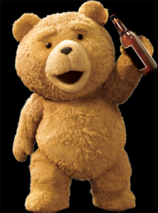 ted1